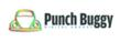 punch buggy digital agency, ecommerce websites, ryan fitton